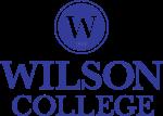 Wilson_Unit-rgb_FIN
